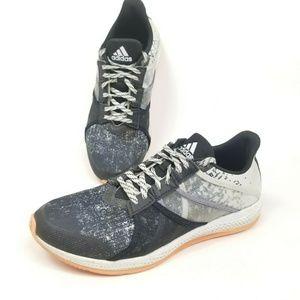 Adidas Gymbreaker Bounce Womens Running Shoes